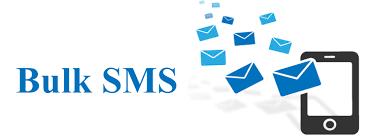 Bulk sms service in chennai-Services-Other Services-Bangalore