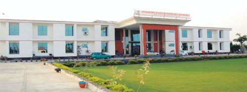 Vivekanand Institute of Technology & Management Admission-Jobs-Education & Training-Delhi