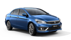 Buy NEXA Ciaz at Sparsh Automobiles on One Ring Road  -Vehicles-Cars-Raipur