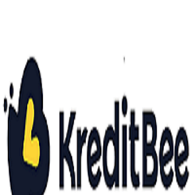 Apply for Personal Loan Online through KreditBee App-Services-Insurance & Financial Services-Bangalore
