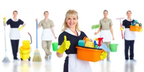 HouseKeeping services in Hyderabad-Services-Home Services-Hyderabad
