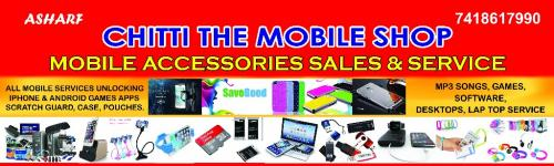 SALES GIRLS FOR MOBILE SHOP GOOD LOOKING GIRLS-Jobs-Sales & Distribution-Chennai