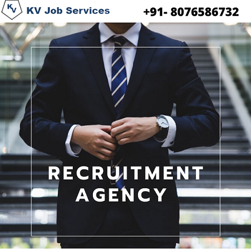 Best Recruitment Consultants in Gurgaon-Services-Career & HR Services-Gurgaon