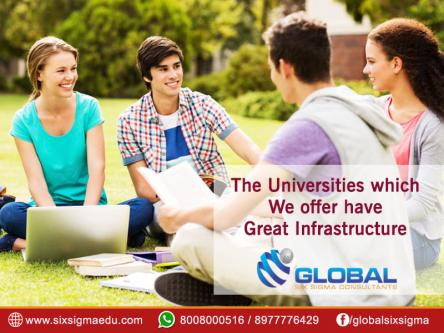 Overseas Education Consultants in Hyderabad-Services-Career & HR Services-Hyderabad