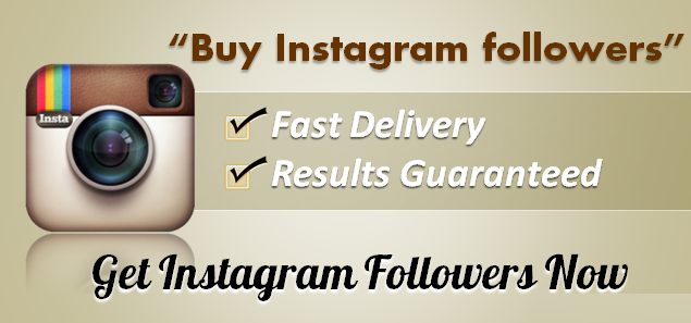 Buy Cheap Followers for Instagram at Social Bar-Services-Other Services-Pune
