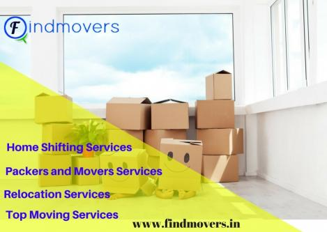 Home Household Office Shifting Services Call Findmovers.in-Services-Moving & Storage Services-Raipur