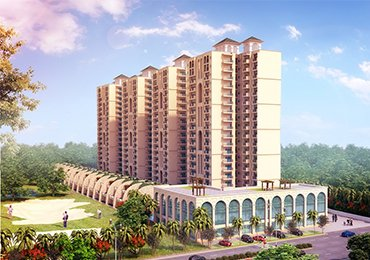 Antriksh India- Buy Your Dream Home-Real Estate-For Sell-Flats for Sale-Delhi