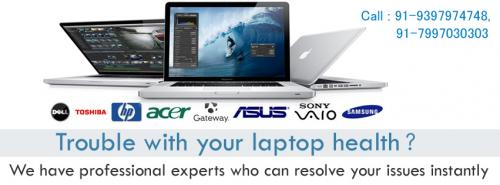 Laptop repair doorstep services, Jubile Hills - 9032330077-Services-Computer & Tech Help-Hyderabad