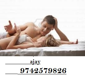 Male Escort Mumbai Playboy Callboy Gigolo Jobs -Jobs-Other Jobs-Mumbai