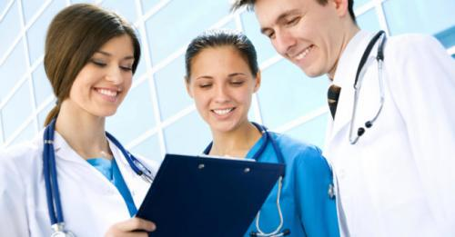 Clinical Data Management Service in India-Jobs-Education & Training-Pune