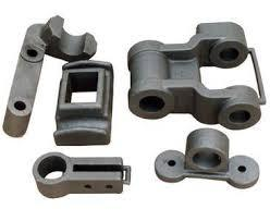 Trust the Top Grey Iron Casting Manufacturer in West Bengal-Services-Other Services-Kolkata