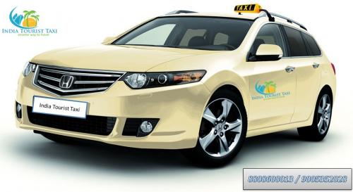 Taxi Service in Dhanbad,Car Hire in Dhanbad,Taxi Service in Dhan-Services-Travel Services-Dhanbad