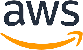 aws Course training in Hyderabad-Classes-Language Classes-Hyderabad