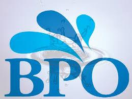 Hiring in Voice profile for Freshers -BPO 8929936.278-Jobs-Customer Service & Call Centre-Hyderabad