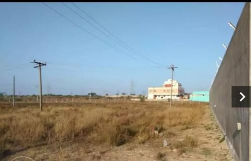 2400 ft² – Patta land for sale-Real Estate-For Sell-Land for Sale-Chennai