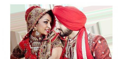 Inter-caste Love Marriage Solution with Astrology-Services-Esoteric-Chandigarh