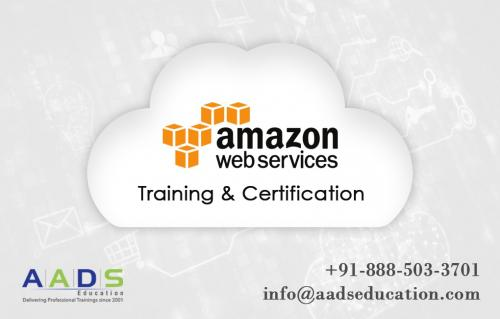Best AWS Solutions Architect Associate Training in Bangalore-Jobs-Education & Training-Hyderabad