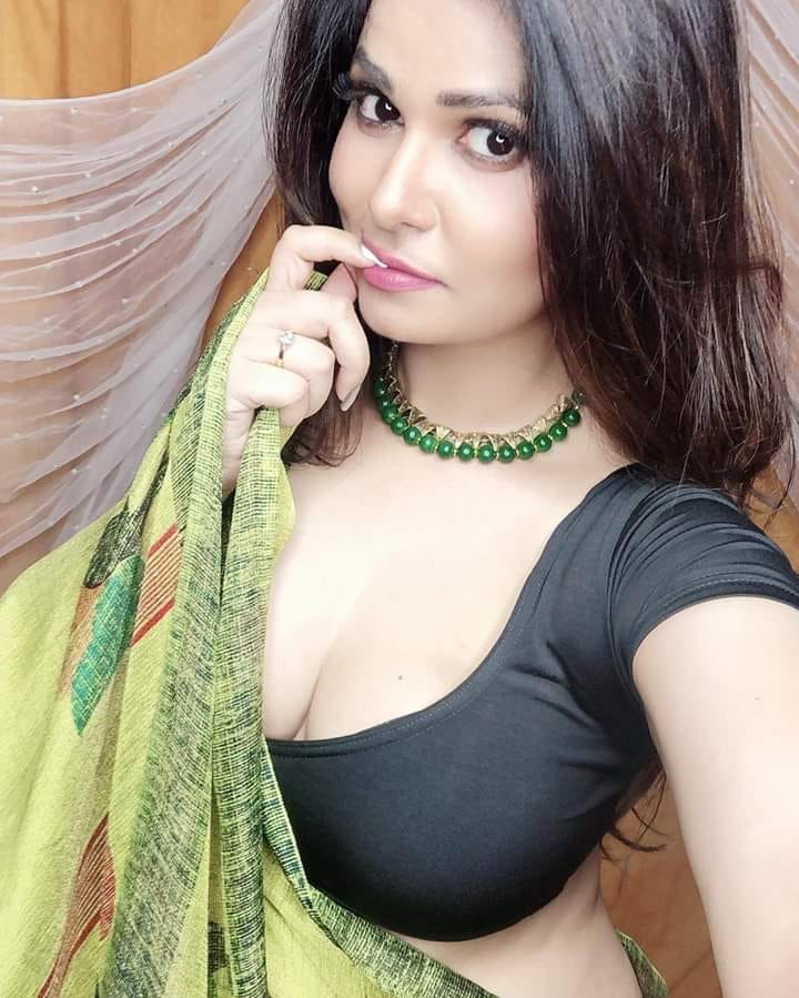 EARN MORE THAN 1 LAC/MONTH. NEED FRESH BOYS FOR GIGOLOS.-Personals-Women Seeking Men-Bangalore