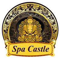 SpaCastle - Best Massage Therapy in Kharghar-Services-Other Services-Navi Mumbai