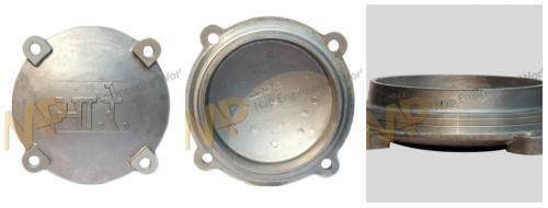 Trust Only the Finest Leaded Tin Bronze Casting Manufacturers-Community-Lost & Found-Kolkata