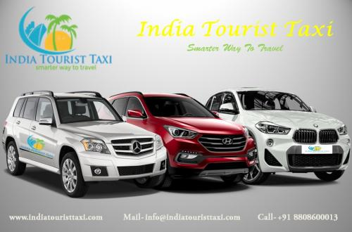 Dhanbad to Kolkata One way Taxi , India Tourist Taxi-Services-Travel Services-Dhanbad