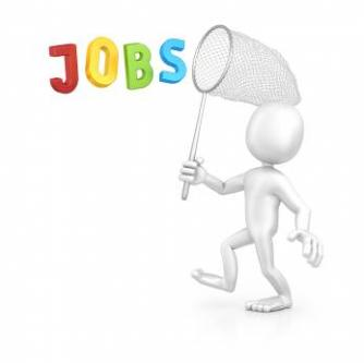 Part Time Opportunity for Fresher's And Students - 07277203064-Jobs-Multi Level Marketing-Pondicherry