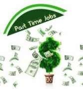 Start earning from HOME- Handsome income monthly guaranteed!-Jobs-Part Time Jobs-Dhanbad
