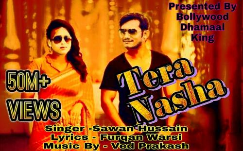 Wanted female singer for our upcoming new hindi songs ... intere-Jobs-Other Jobs-Agartala