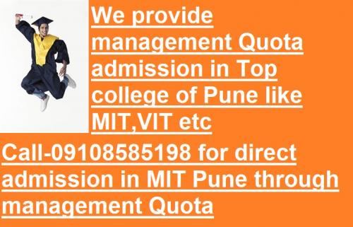 What is the cutoff for MIT Pune and VIT Pune through the JEE Mai-Services-Career & HR Services-Karnal