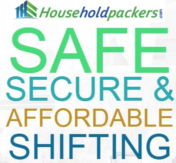 Best Home Relocation Services in Delhi by Household Packers-Services-Moving & Storage Services-Gurgaon