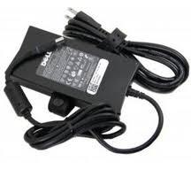 Dell 65w 90w 45w Ac Adapter Price Malleshwaram -809590102-Services-Computer & Tech Help-Bangalore