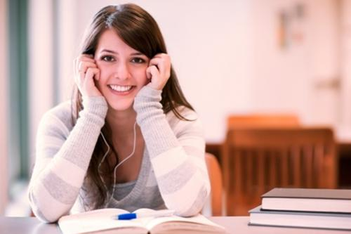 Study Masters in Italy for free | Study in Italy |Free-Jobs-Education & Training-Hyderabad