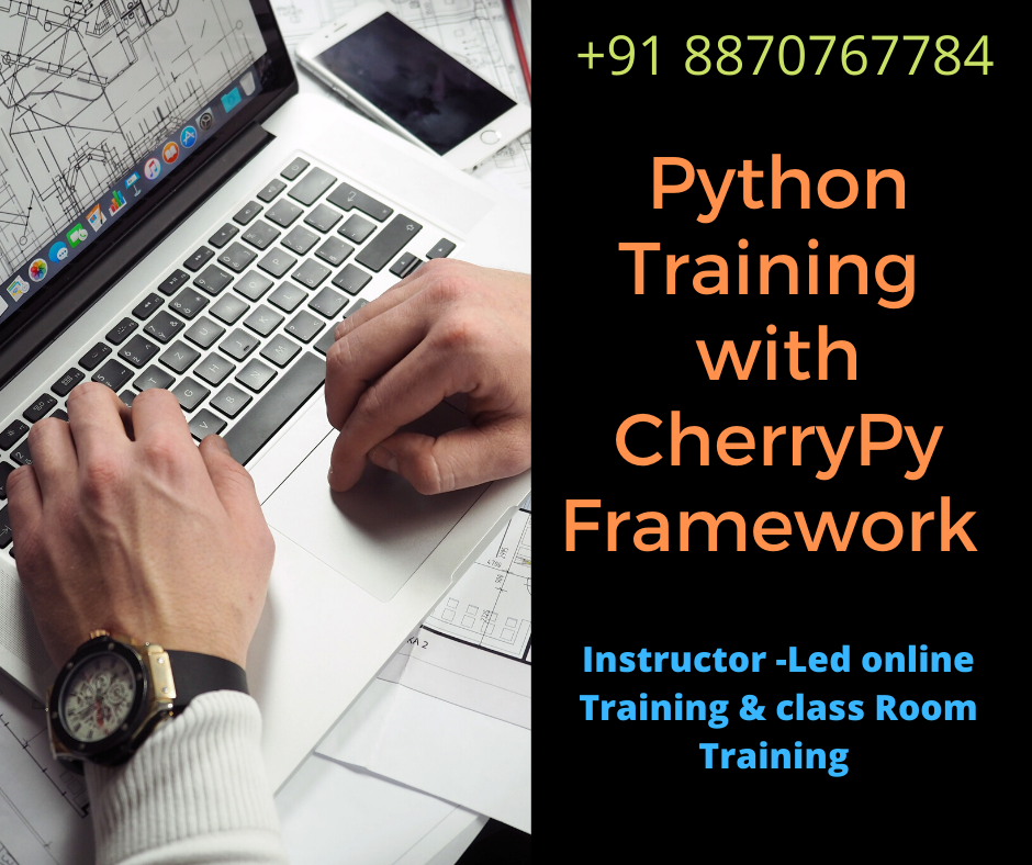 Freshers upgrade your skills in Python Framework -Classes-Computer Classes-Programming Classes-Chennai