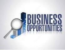 We have large volume of Data Entry & Form Filling work-Services-Other Services-Pune