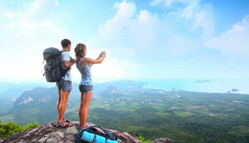 Honeymoon Tour Packages to reach sky with your dreams .,.,-Services-Travel Services-Chandigarh