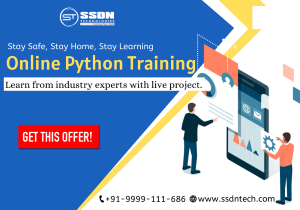 Join The Python Training Center In Gurgaon-Classes-Computer Classes-Other Computer Classes-Gurgaon