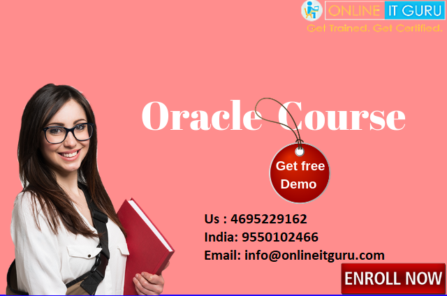 sql certification-Jobs-Education & Training-Hyderabad