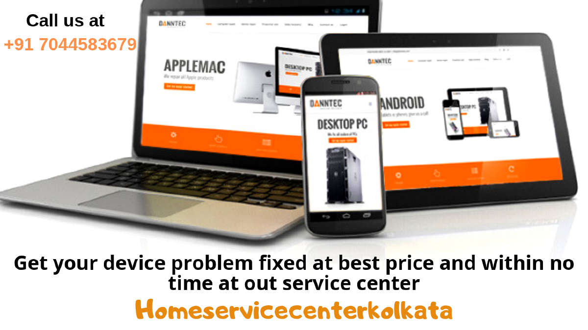 Affordable Home Computer Repair Services in Kolkata-Services-Computer & Tech Help-Kolkata