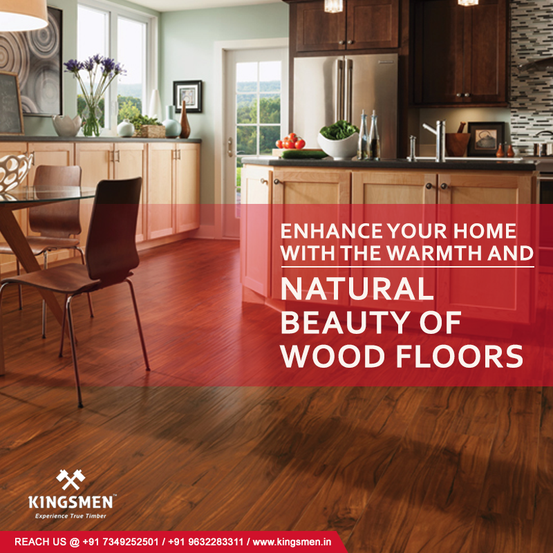 wooden flooring manufacturers in bangalore-Services-Other Services-Bangalore