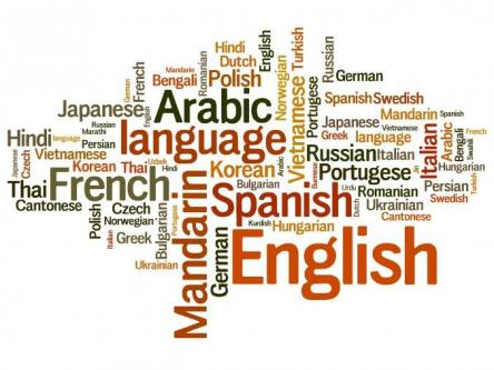 Technical Translators Chinese Shimla 08178554578-Services-Translation-Shimla