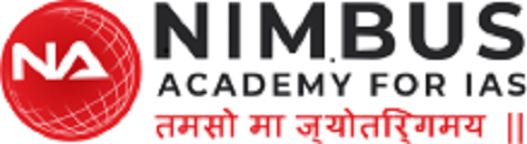 Nimbus Academy for IAS-Classes-Other Classes-Chandigarh