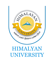 Sep 2nd – Dec 30th – Graduation from Himalayan University Fast Track Guidance 2018-Classes-Continuing Education-Ahmedabad