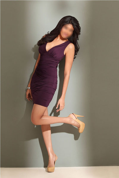 Mumbai Escorts, Mumbai Escorts Agency, Mumbai Escort - SHIVI-Personals-Personals Services-Other Personals Services-Mumbai