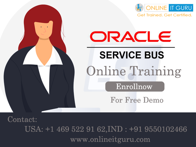 OSB Online Training Free Live demo-Classes-Language Classes-Hyderabad
