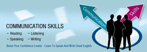 Sep 2nd – Dec 30th – Spoken English Classes In Jawahar Nagar, Kota-Community-Qualified Trainers-Raipur