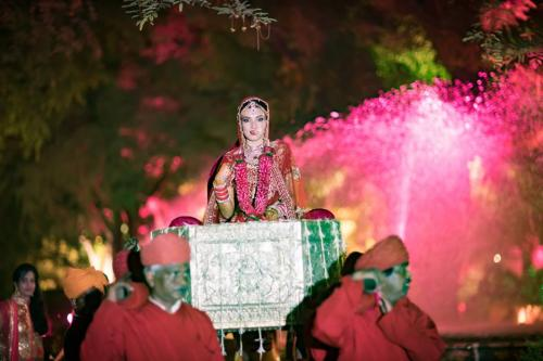 Indian wedding in Lake Como-Services-Event Services-Karnal