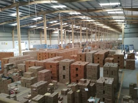 400000 ft² – warehouse/ godown is available on Rent at Raipur-Real Estate-For Rent-Office Space for Rent-Raipur
