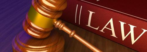 Anticipatory Bail Lawyers in Odisha-Services-Legal Services-Cuttack