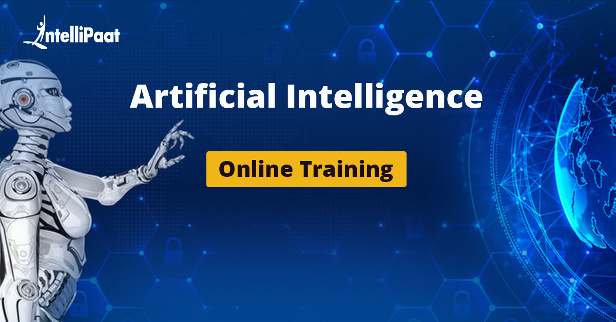 Artificial Intelligence Certification Course in Hyderabad-Classes-Computer Classes-Other Computer Classes-Hyderabad