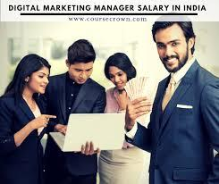 Content marketing manager-Jobs-Marketing Advertising & PR-Jaipur